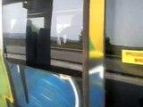 TRAINSPOTING AT PALAIOFRSALOS KARDITSA (part 5):SIEMENS DESIRO