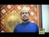 allah-ho-akbar-naat-o-hamad(YouPlay.PK).mp4