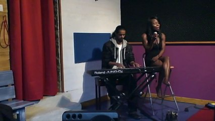 alicia keys cover if i aint got you de alicia keys google play itunes