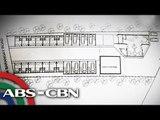 Mga townhouse, resort ng Bilibid inmates, inaalam