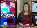 TV Patrol Panay - December 17, 2014