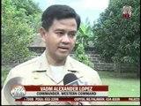 TV Patrol Palawan - December 16, 2014