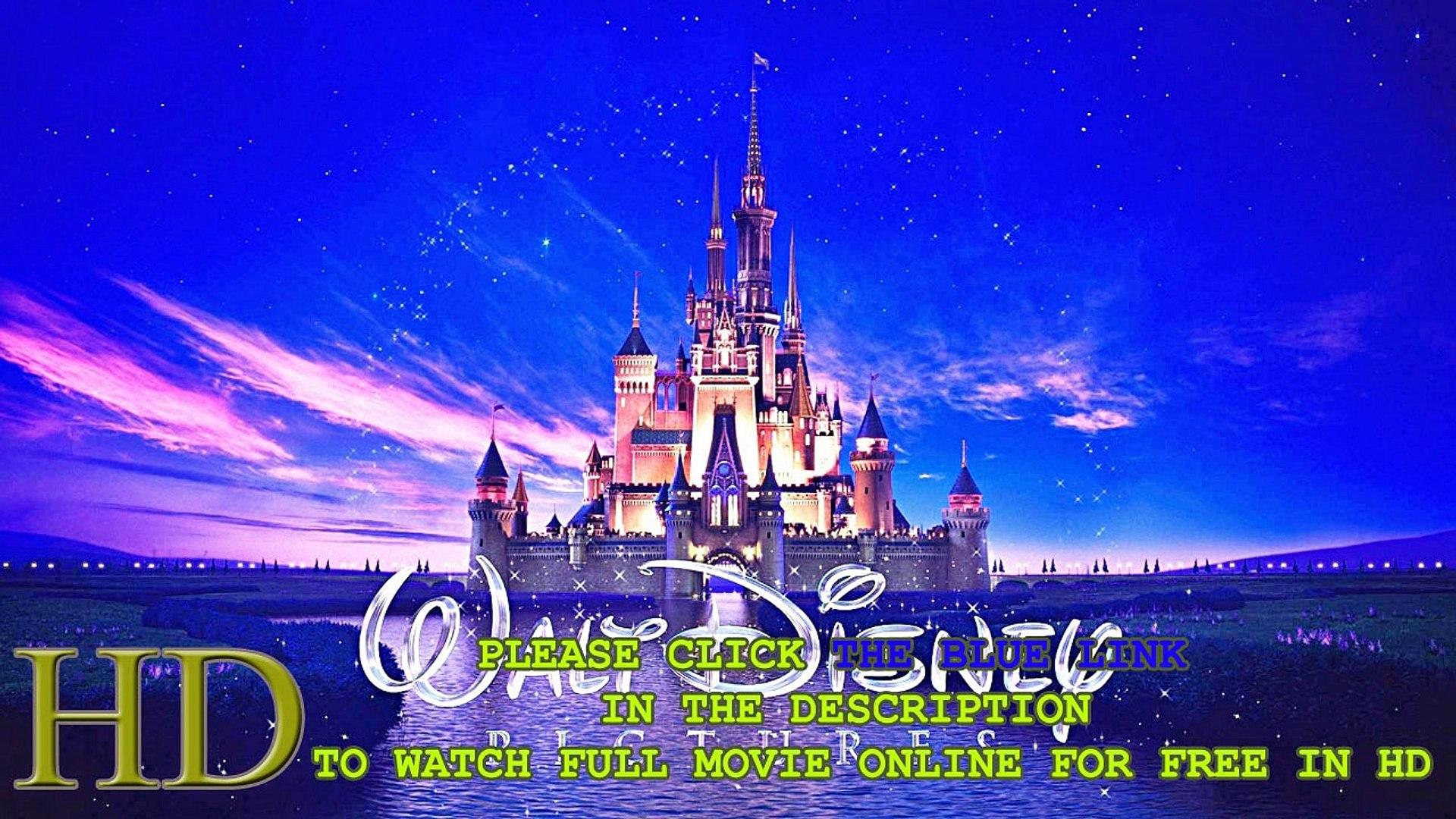 Watch Ernest Et Celestine Full Movie Video Dailymotion
