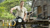 Nick Robinson,...  Jurassic World Full Movie Streaming Online (2015) 720p HD Quality M.e.g.a.s.h.a.r.e