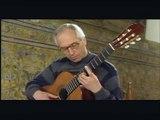 Asturias - Isaac Albeniz