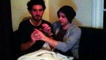 "ODC: Même de ""Charlie Bit me"" - Challenger : 67"