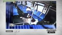 [HD] Lincroyable accident de Helio Castroneves - ZAPPING ACTU HEBDO DU 16052015[HD] Lincroyable accident de Helio Castroneves - ZAPPING ACTU HEBDO DU 16052015