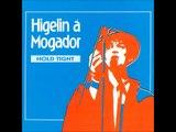 Higelin - Je Veux Cette Fille (Mogador).wmv