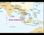 Fighting Pirates: Learning from Malacca - ISN Podcasts 29 Feb. 2012