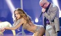 Reggaeton HD Don Omar, Pitbull, Nicky Jam, Daddy