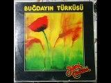 Yeni Türkü Buğdayın Türküsü Yasaklı Albüm