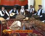 dengbej gülistan kürtçe klip klipler müzik müzikler @ MEHMET ALİ ARSLAN Videos