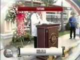 TV Patrol Pampanga - December 10, 2014