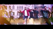 New Punjabi Songs 2015 -- AMLI -- MISS NEELAM & DILRAJ -- Latest Punjabi Songs 2015