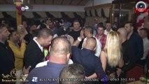 LIVE FLORIN SALAM - BAILANDO (RADDISON MATASARU) LIVE,MANELE NOI, MANELE 2015, SALAM 2015