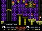 [NES] De A à Z : Final Fantasy