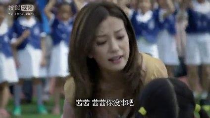 虎媽貓爸 第29集 Tiger Mom Ep 29