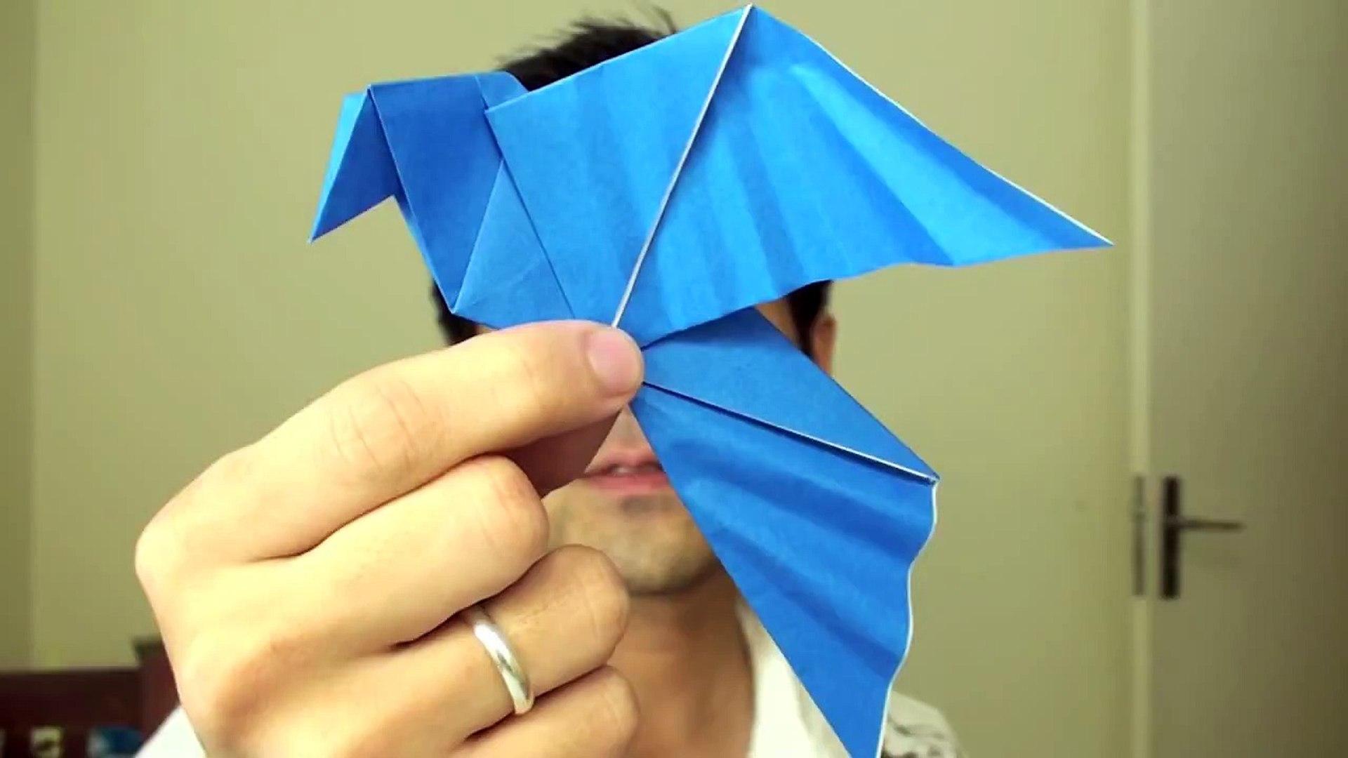 Home | Peace dove, Origami dove, Origami | 1080x1920