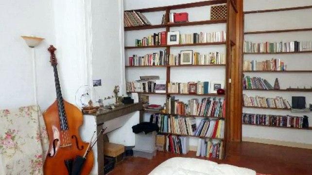 A louer - Appartement - St Hippolyte Du Fort (30170) - 3 pièces - 79m²