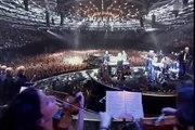 Robbie Williams - Angels (Live in Berlin)