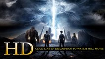 Fantastic 4 2015 full movie watch online (Fantastic Four)