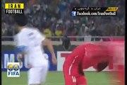 Iran vs South Korea FULL HIGHLIGHTS - 2014 FIFA World Cup Qualification - October 16, 2012
