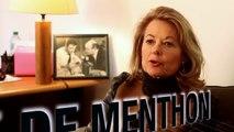 Sophie de Menthon : 7 leçons de savoir-vivre en entreprise