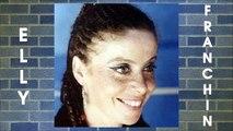 France Gall – Si Maman Si / interprété par Elly Franchin (arrangement Clem Klemens)