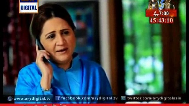 Maamta EpiSODE-16 –@- 2015_Watch Latest Maamta Episodes of ARY Digital