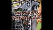 (Mix-Tape Beats) Fast Crunk Rap Beat Download - BAGE Production