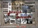 Blitzkrieg 10 mai 1940 guerre holland war two ffi resistance de gaulle Market Garden