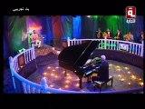 Ghlamallah Abdelkader Rabi toub ani touba terdaha Sidi Lakhder Benkhlouf Chaabi Melhoun Musique Arabe