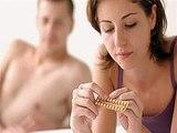 Cómo elegir la mejor píldora anticonceptiva