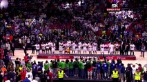 ¡Real Madrid Campeones de Europa - part 2!