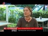 Ne Yiyorsak Oyuz - Eko-Feminizm'in çıkış noktası (16 Mayıs 2015)