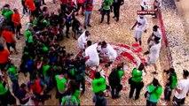 ¡Real Madrid Campeones de Europa - part 3!