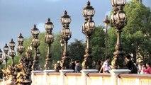 Les plus beaux rooftops de Paris avec Marie Garreau des soirées Chérie Chéri de Vincennes à Paris
