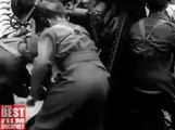 New Zealand Prepares for Japanese Invasion   1941   Documentary Film on New Zealand in World War 2 2