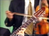 Ghlamallah Abdelkader Ya Moulay Abdelkader  Betobdji 1999 Alger  Algérie  Musique  Chaabi Melhoun Arabe