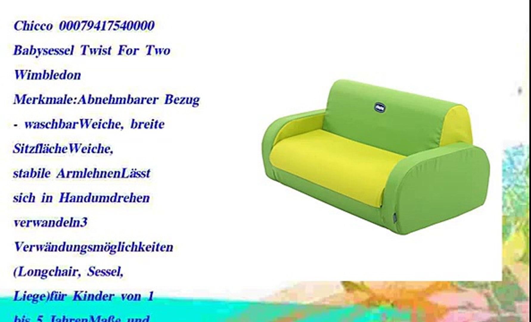 D25213 D25223-6,3x8x13,5mm ULFATEC /® Kohleb/ürsten Motorkohlen DeWalt Bohrhammer D25124 2146