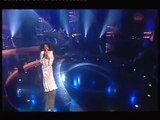 """Diana Ross - """"Touch Me In The Morning"""" Live 1999"""