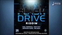 """Soca Music"" Erphaan Alves - Balance ""2015 Trinidad Soca"" (Flash Drive Riddim)"