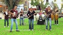 Homenaje a Nuestros Padres - Video Oficial - Martin Sáenz Grupo Yerbabuena