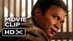 Skin Trade Movie CLIP - Dolph Lundgren vs Tony Jaa (2015) - Tony Jaa Action Movie HD