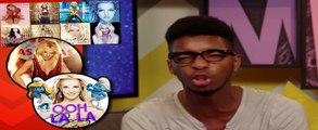 "Iggy Azalea & Britney Spears ""Pretty Girls"" New Song -- What Will It Sound Like   - Faster - HD"