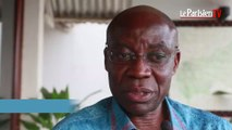 Viols en Centrafrique : le ministre de la Justice centrafricaine aurait souhaité être associé à l'enquête