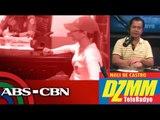 Cabbie on drugs robs passenger in Manila