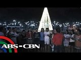 Christmas traditions from Guatemala to Cagayan De Oro