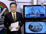 TV Patrol Northern Luzon - December 8, 2014