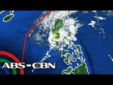 'Ruby' weakens after Batangas landfall